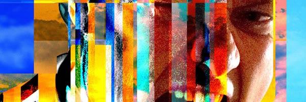 trance-poster-slice