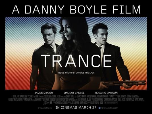 trance-poster-uk-quad