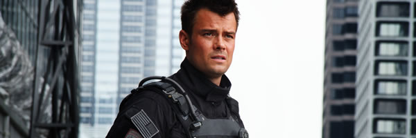 transformers-3-dark-of-the-moon-movie-image-josh-duhamel-slice-transformers-4