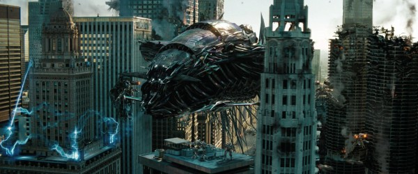 transformers-3-movie-image-03