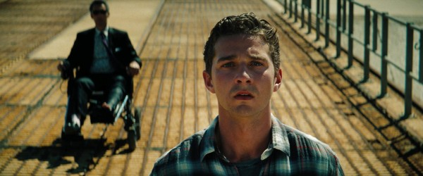 transformers-3-movie-image-shia-labeouf-01