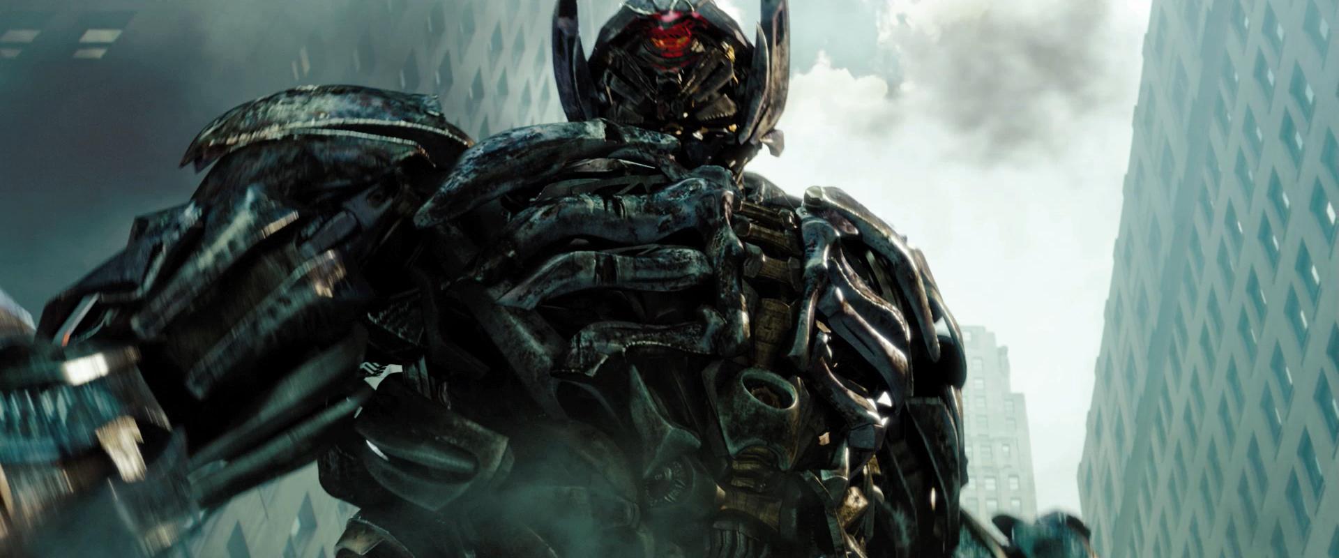 http://collider.com/wp-content/uploads/transformers-3-movie-image-shockwave-01.jpg