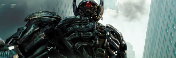 transformers 3 movie pics. transformers-3-movie-image-