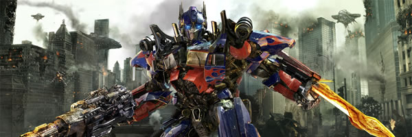 transformers dark of the moon optimus prime trailer. transformers-3-optimus-prime-
