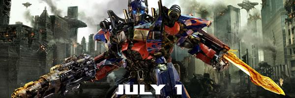 transformers-3-poster-banner-slice-01