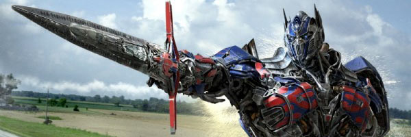 transformers-age-extinction-trailer-mark-wahlberg