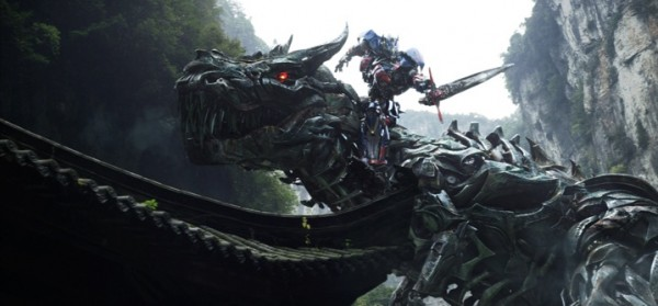 transformers-4-age-of-extinction