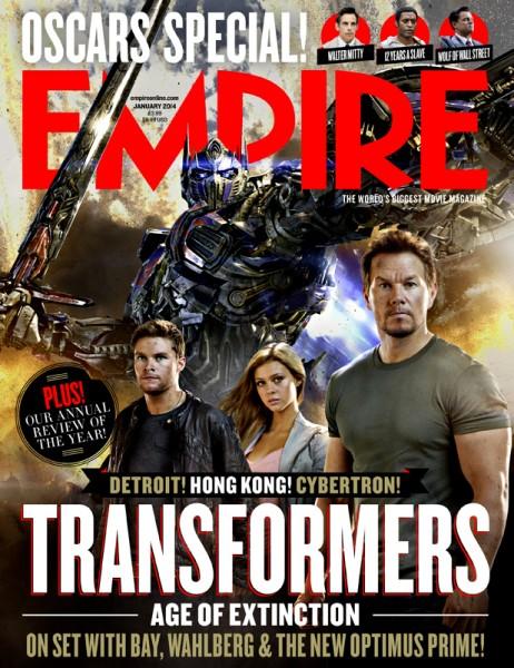 transformers-4-age-of-extinction-optimus-prime