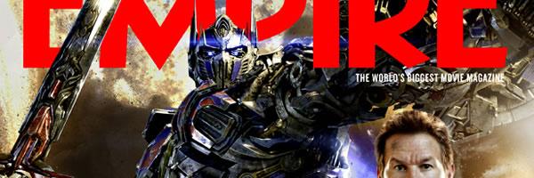 transformers-4-age-of-extinction-optimus-prime-slice