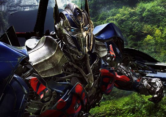 transformers-4-age-of-extinction-optiums-prime
