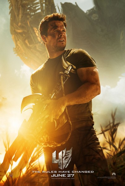 transformers-4-age-of-extinction-poster-mark-wahlberg
