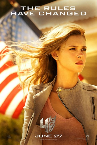 transformers-4-age-of-extinction-poster-nicola-peltz