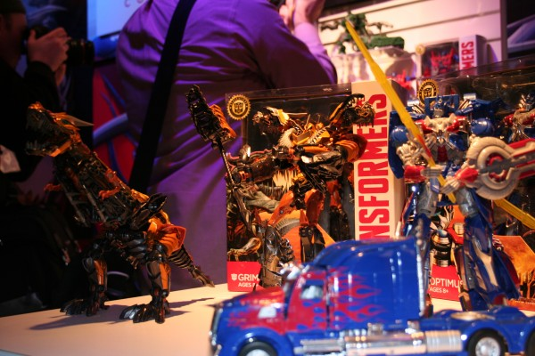 transformers-4-age-of-extinction-toys-action-figures (1)