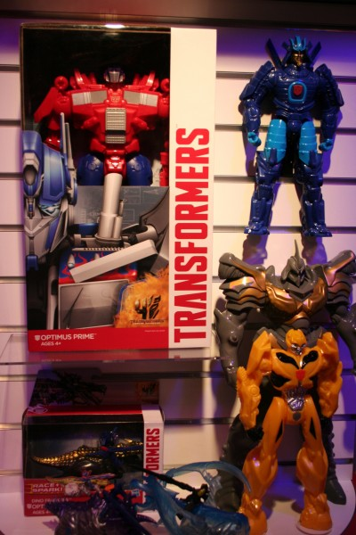transformers-4-age-of-extinction-toys-action-figures (10)