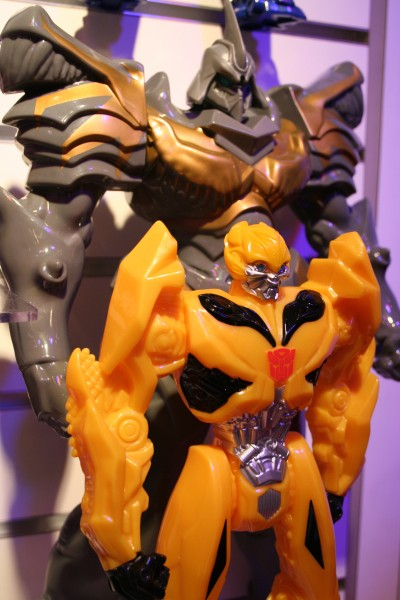 transformers-4-age-of-extinction-toys-action-figures (11)