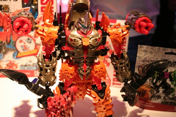 transformers-4-age-of-extinction-toys-action-figures (13)