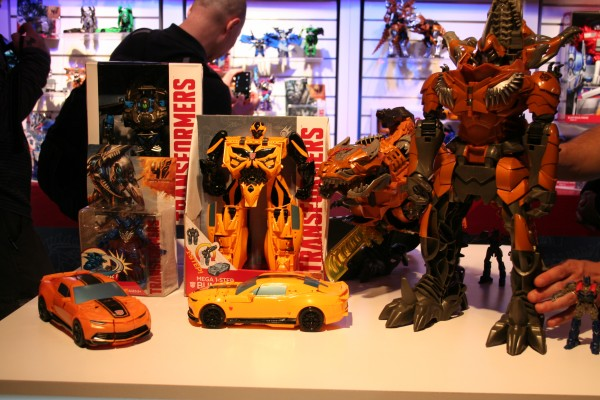 transformers-4-age-of-extinction-toys-action-figures (16)