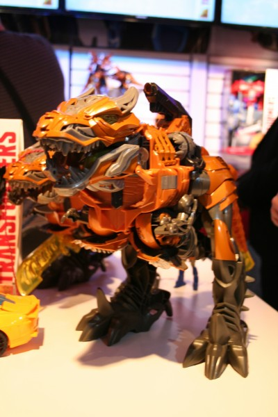 transformers-4-age-of-extinction-toys-action-figures (17)
