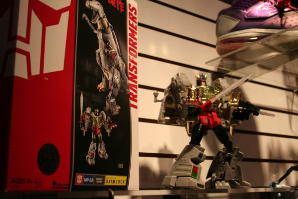transformers-4-age-of-extinction-toys-action-figures (18)