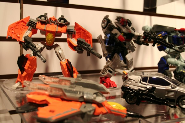 transformers-4-age-of-extinction-toys-action-figures (21)