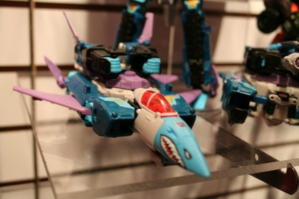 transformers-4-age-of-extinction-toys-action-figures (25)