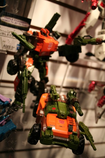 transformers-4-age-of-extinction-toys-action-figures (26)