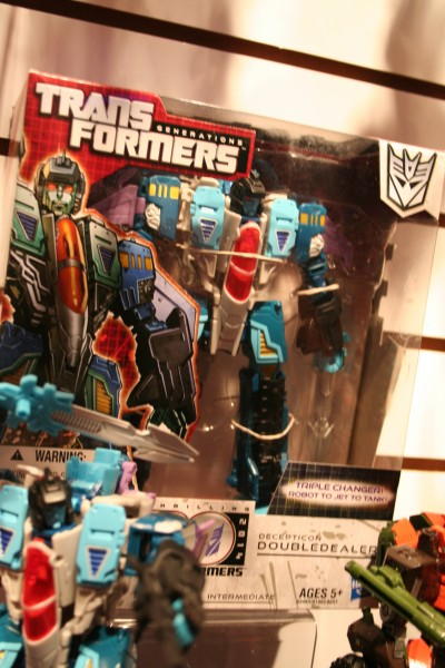 transformers-4-age-of-extinction-toys-action-figures (27)