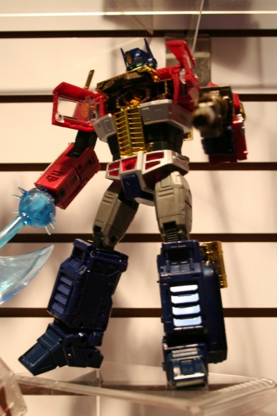 transformers-4-age-of-extinction-toys-action-figures (29)