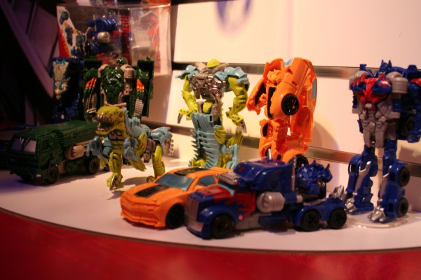 transformers-4-age-of-extinction-toys-action-figures (3)