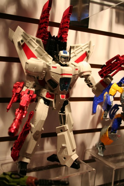 transformers-4-age-of-extinction-toys-action-figures (30)
