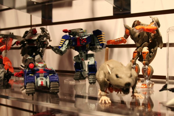 transformers-4-age-of-extinction-toys-action-figures (32)