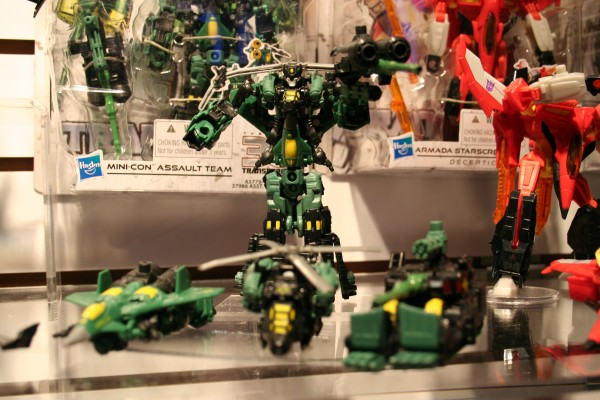 transformers-4-age-of-extinction-toys-action-figures (34)