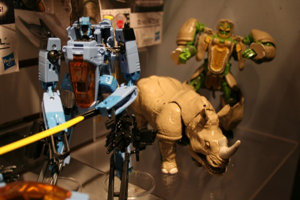 transformers-4-age-of-extinction-toys-action-figures (36)
