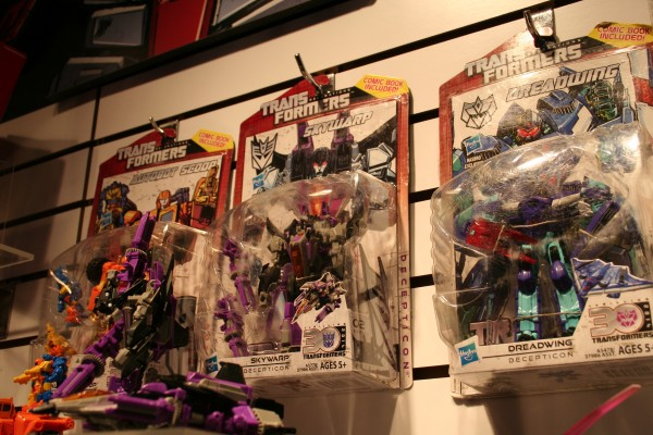 transformers-4-age-of-extinction-toys-action-figures (37)