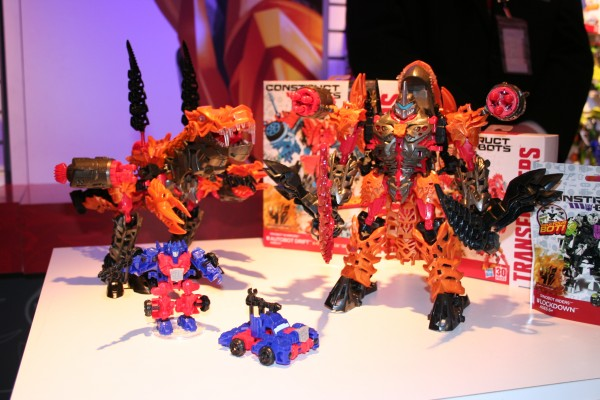 transformers-4-age-of-extinction-toys-action-figures (38)