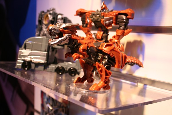 transformers-4-age-of-extinction-toys-action-figures (4)