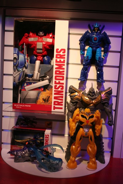 transformers-4-age-of-extinction-toys-action-figures (40)