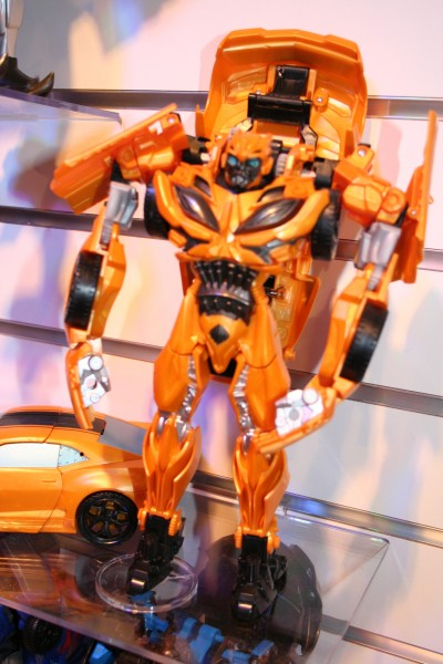 transformers-4-age-of-extinction-toys-action-figures (41)