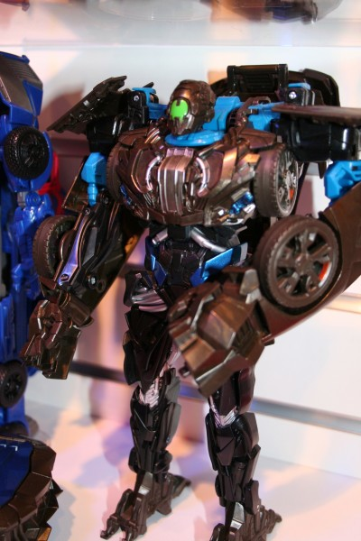 transformers-4-age-of-extinction-toys-action-figures (42)