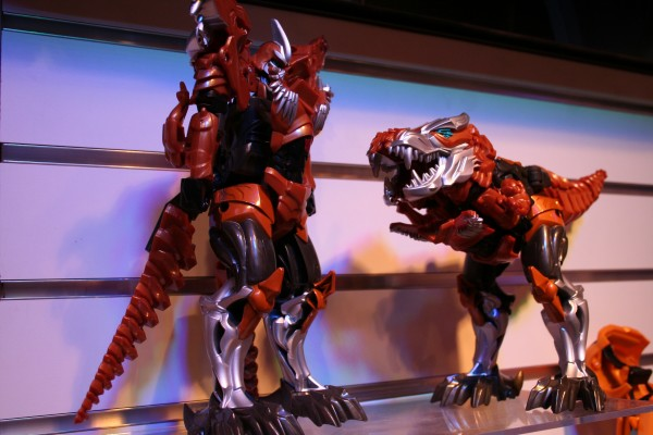transformers-4-age-of-extinction-toys-action-figures (43)