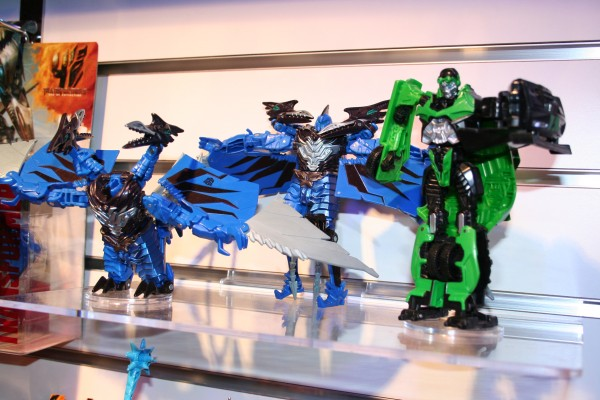 transformers-4-age-of-extinction-toys-action-figures (44)