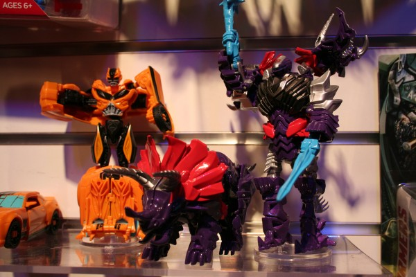transformers-4-age-of-extinction-toys-action-figures (45)