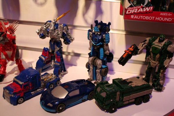 transformers-4-age-of-extinction-toys-action-figures (46)