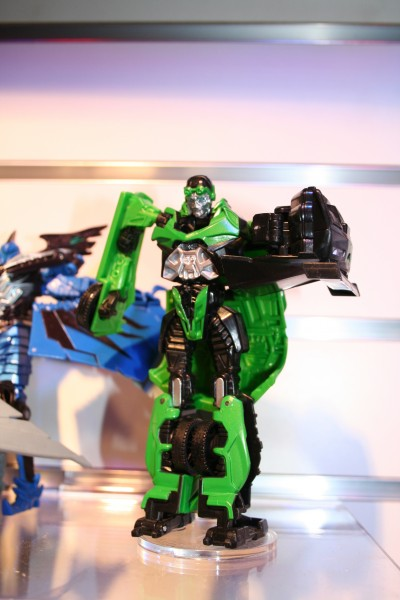 transformers-4-age-of-extinction-toys-action-figures (47)