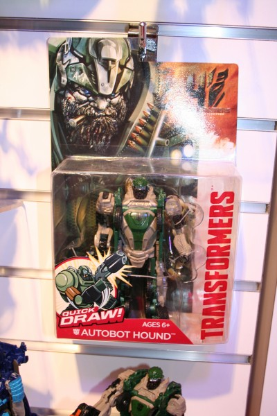 transformers-4-age-of-extinction-toys-action-figures (48)