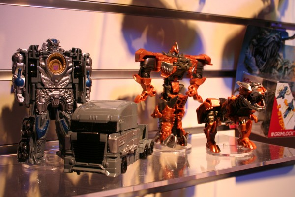 transformers-4-age-of-extinction-toys-action-figures (49)