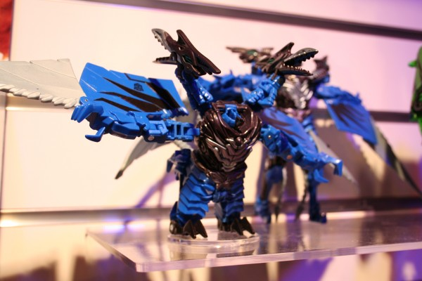 transformers-4-age-of-extinction-toys-action-figures (5)