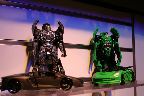 transformers-4-age-of-extinction-toys-action-figures (50)