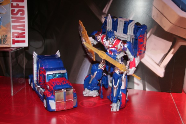 transformers-4-age-of-extinction-toys-action-figures (53)