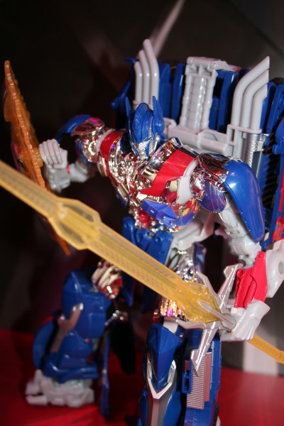 transformers-4-age-of-extinction-toys-action-figures (54)